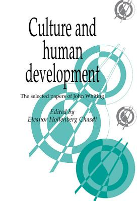 essays on culture and development