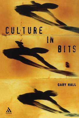 Culture in Bits - Hall, Gary, Professor, B.A., M.DIV., Th.M., Ph.D.