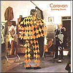 Cunning Stunts [Bonus Tracks] [Japan] - Caravan
