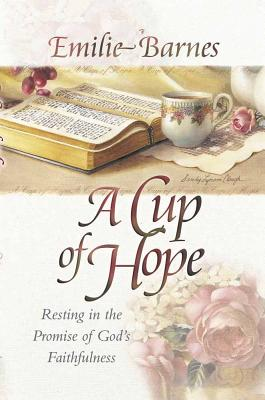 Cup of Hope - Barnes, Emilie