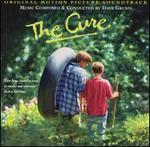 Cure [Original Soundtrack]