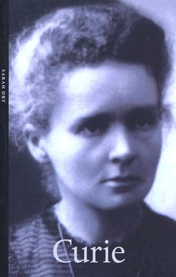 Curie - Dry, Sarah