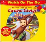 Curious George [P&S] [Carrying Case Packaging]