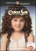 Curly Sue - John Hughes