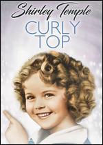 Curly Top - Irving Cummings
