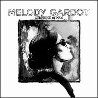 Currency of Man [The Artist's Cut] - Melody Gardot
