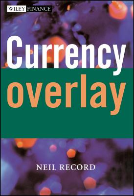Currency Overlay - Record, Neil