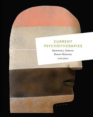 Current Psychotherapies - Corsini, Raymond J, PH.D.