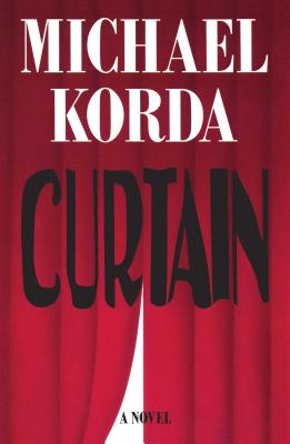 Curtain - Korda, Michael
