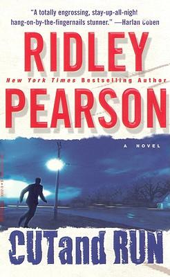 Cut and Run - Pearson, Ridley