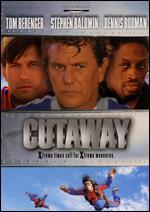 Cutaway - Guy Manos