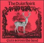 Cuts Across the Land [US Bonus Tracks]