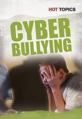 Cyber Bullying - Hunter, Nick