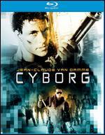 Cyborg [Blu-ray] - Albert Pyun