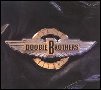 Cycles - The Doobie Brothers