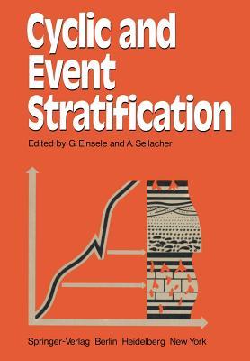 Cyclic and Event Stratification - Einsele, G (Editor)