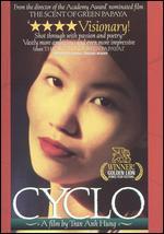 Cyclo - Tran Anh Hung