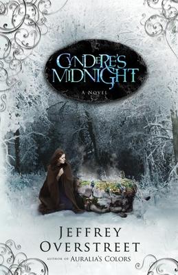 Cyndere's Midnight - Overstreet, Jeffrey
