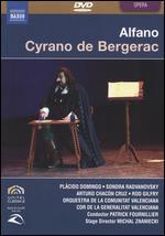Cyrano de Bergerac (Reina Sofía, Valencia) - Tiziano Mancini