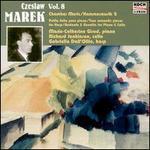 Czeslaw Marek: Chamber Music, Vol. 2
