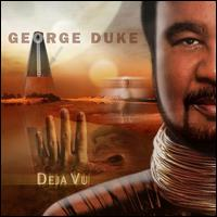 Déjà Vu - George Duke