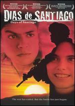 D�as de Santiago