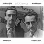 Dada People