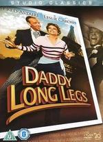 Daddy Long Legs - Jean Negulesco