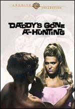 Daddy's Gone A-Hunting - Mark Robson