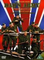Dad's Army - Norman Cohen