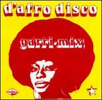 D'Afro Disco
