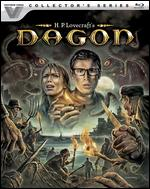 Dagon [Blu-ray] - Stuart Gordon