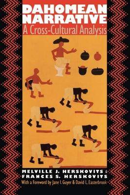 an analysis of the african history of oral traditions East african literature: essays on written and oral traditions ed j k s makokha, egara kabaji, and dominica dipio berlin: logos, 2011 513 pp isbn 978-3-8325-2816-4 paper.