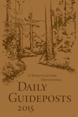 Daily Guideposts - Guideposts (Creator)