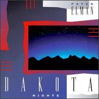 Dakota Nights - Peter Elman