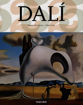Dali - Descharnes, Robert, and Neret, Gilles