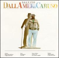 Dalla Americaruso - Lucio Dalla