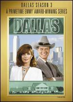 Dallas: Season 03