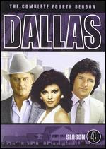 Dallas: Season 04 -