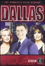 Dallas: Season 05 -