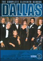 Dallas: Season 11 -