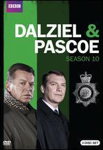 Dalziel and Pascoe: Series 10