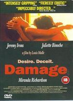 Damage - Louis Malle