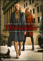 Damages: Season 03 -
