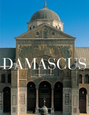Damascus - DeGeorge, Gerard
