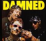 Damned Damned Damned [40th Anniversary Deluxe Edition]