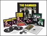 Damned Damned Damned [Deluxe Box]