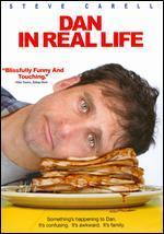 Dan in Real Life [WS]