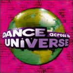 Dance Across the Universe, Vol. 1