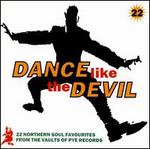 Dance Like the Devil